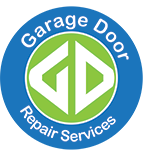 Garage Door Repair Shoreview, Minnesota