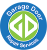 Garage Door Repair Shoreview